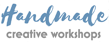 Handmade Workshops Ltd