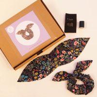 scrunchie kit
