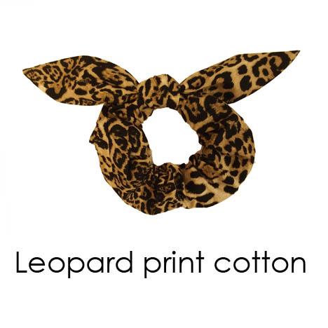 web leopard